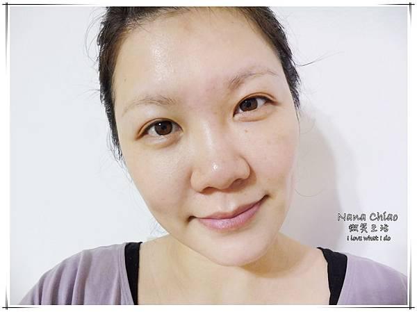 日本藥妝-雪肌粹-限定-透明美肌面膜09.jpg