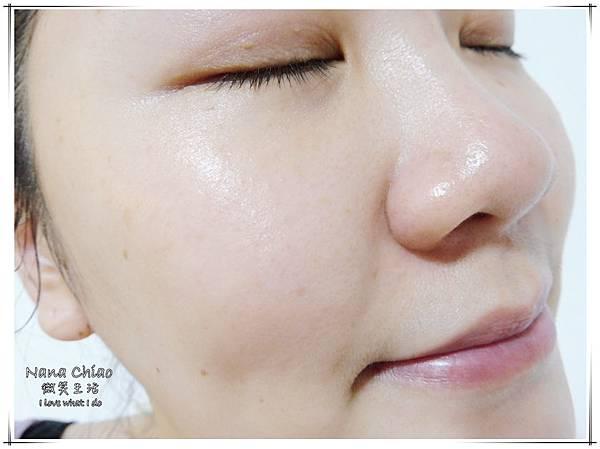 日本藥妝-雪肌粹-限定-透明美肌面膜10.jpg