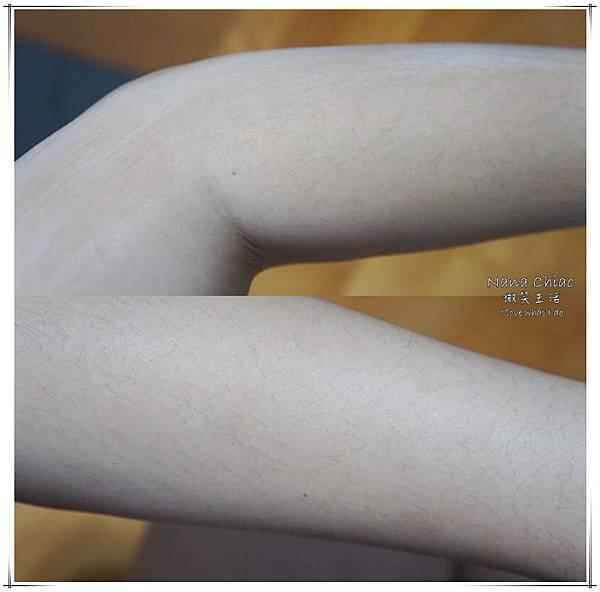 身體乳推薦-Vaseline凡士林蘆薈舒緩潤膚露11.jpg