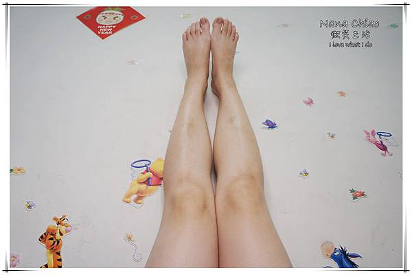 馨手作-洋甘菊嫩白身體乳11.jpg