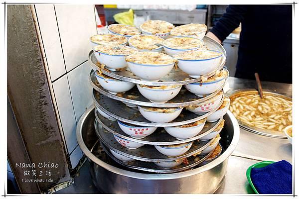 台南麻豆 碗粿蘭04.jpg
