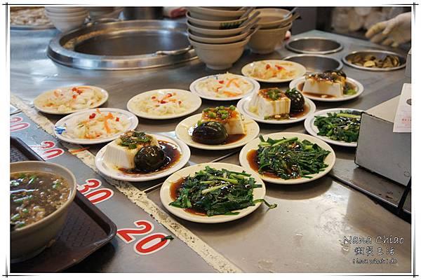 台南麻豆 碗粿蘭05.jpg