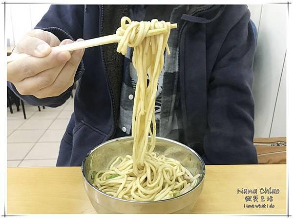 台中-清水-美食-小吃-阿泉米糕04.jpg