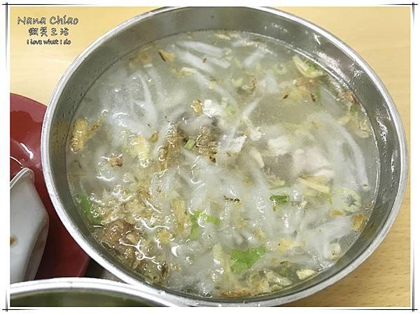 台中-清水-美食-小吃-阿泉米糕09.jpg