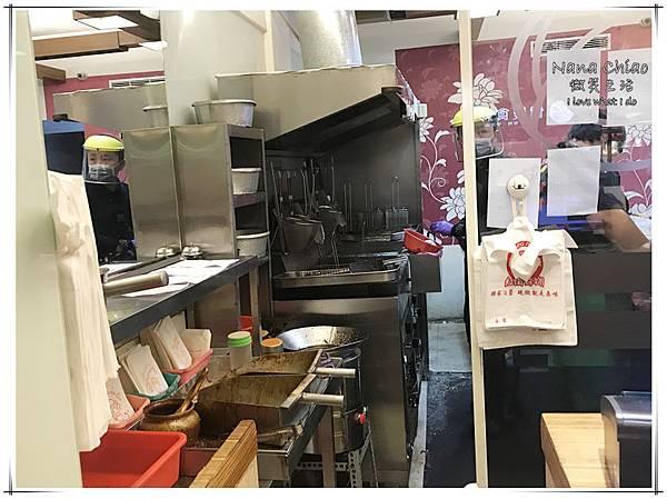 炸物推薦-台中鹽酥雞-台中炸物-紅帽炸物-紅帽精緻調醬炸物03.jpg