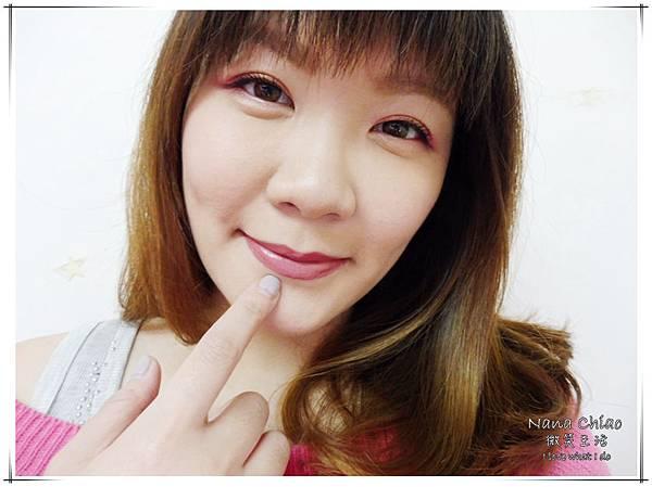 彩妝-開架唇膏-KATE凱婷 高顯色映象唇膏12.jpg