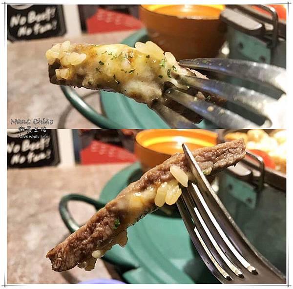 一中街-酷必Cook Beef-五星級舒肥牛排飯08.jpg