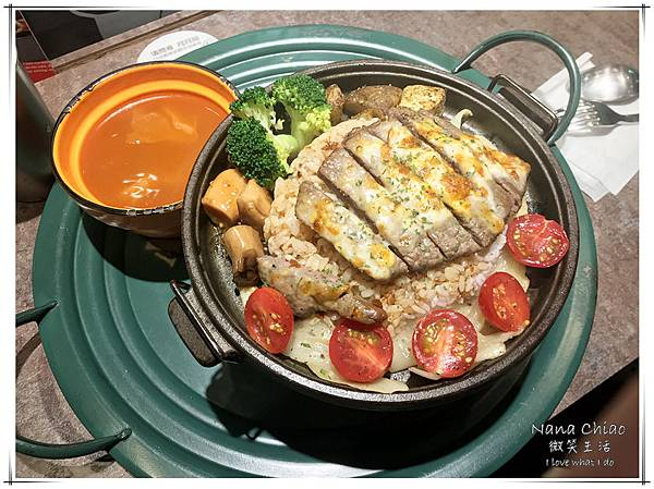 一中街-酷必Cook Beef-五星級舒肥牛排飯07.jpg