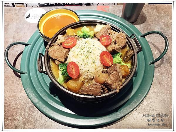 一中街-酷必Cook Beef-五星級舒肥牛排飯11.jpg