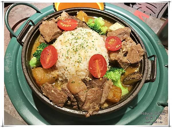 一中街-酷必Cook Beef-五星級舒肥牛排飯12.jpg