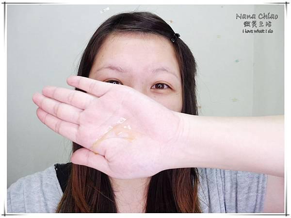 精華油-ROSEHIPPLUS澳洲有機玫瑰果精華油09.jpg
