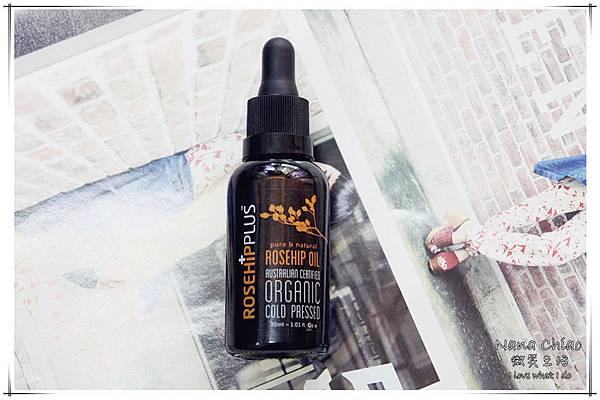 精華油-ROSEHIPPLUS澳洲有機玫瑰果精華油12.jpg