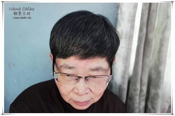 Sastty 利尻昆布白髮專用洗髮乳13.jpg