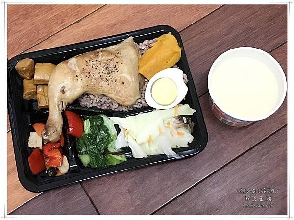 台中便當-FIT EAT健康廚房(崇德店)11.jpg