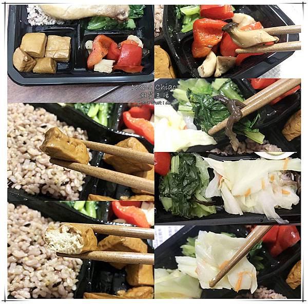 台中便當-FIT EAT健康廚房(崇德店)15.jpg