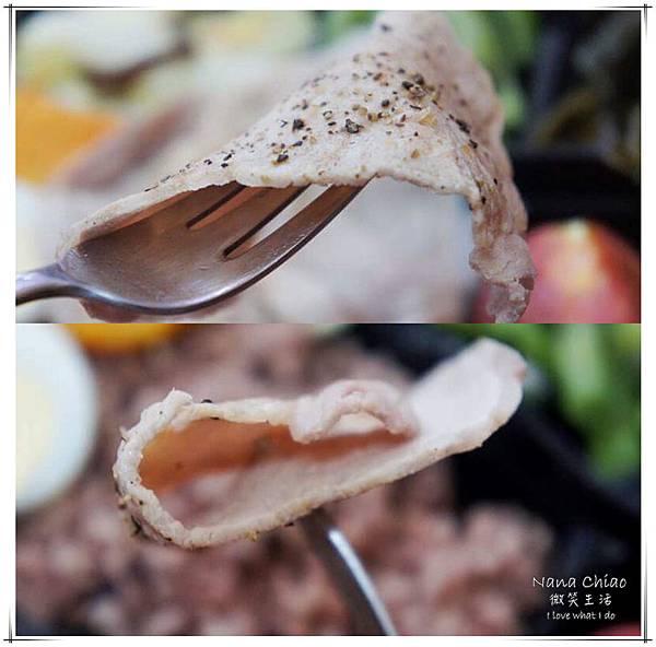 台中便當-FIT EAT健康廚房(崇德店)20.jpg