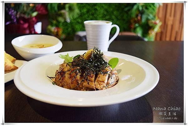 台中美食-沙鹿美食-靜宜美食-典義點和洋料理08.jpg
