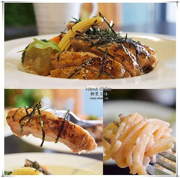 台中美食-沙鹿美食-靜宜美食-典義點和洋料理09.jpg