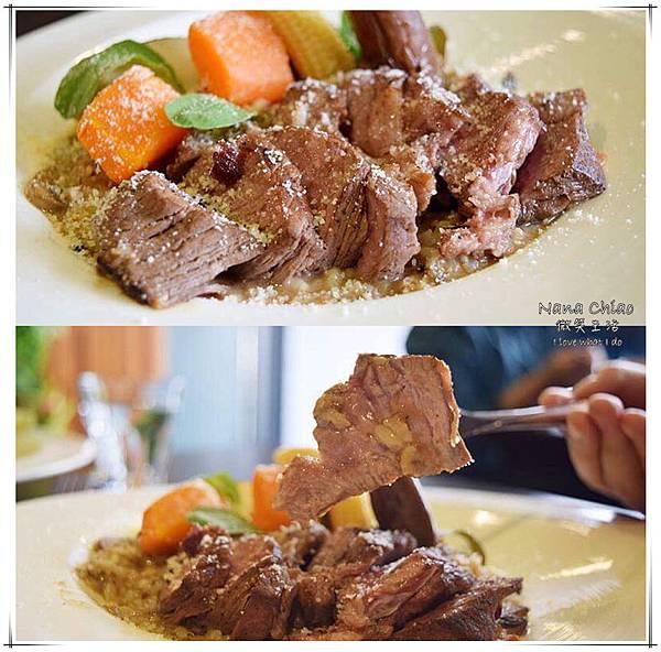 台中美食-沙鹿美食-靜宜美食-典義點和洋料理12.jpg