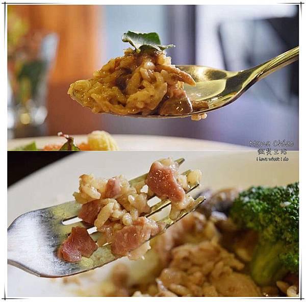 台中美食-沙鹿美食-靜宜美食-典義點和洋料理13.jpg