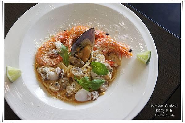 台中美食-沙鹿美食-靜宜美食-典義點和洋料理15.jpg
