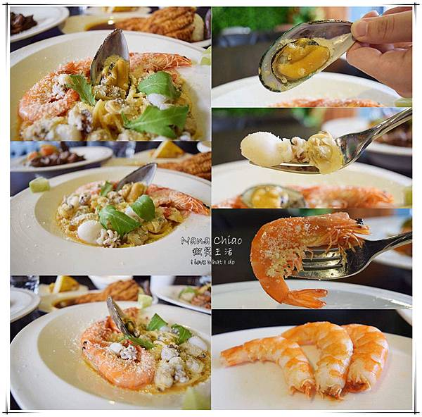 台中美食-沙鹿美食-靜宜美食-典義點和洋料理17.jpg