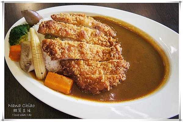 台中美食-沙鹿美食-靜宜美食-典義點和洋料理20.jpg