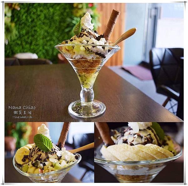 台中美食-沙鹿美食-靜宜美食-典義點和洋料理22.jpg