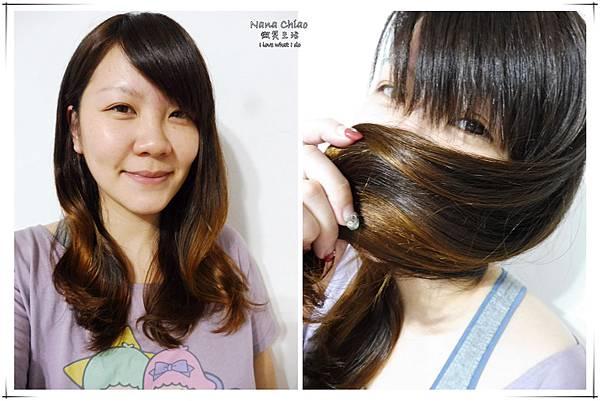 飛柔精油香氛洗髮經+潤髮乳11.jpg