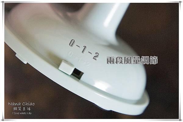 中景科技K18 復刻版超靜音兩用擺頭風扇08.jpg