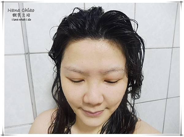 DR.FORHAIR 海延深層頭皮去角質洗髮露&膠原蛋白健髮洗髮乳09.jpg