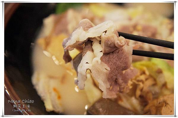 台中美食-麻佬大 川味麻辣18.jpg