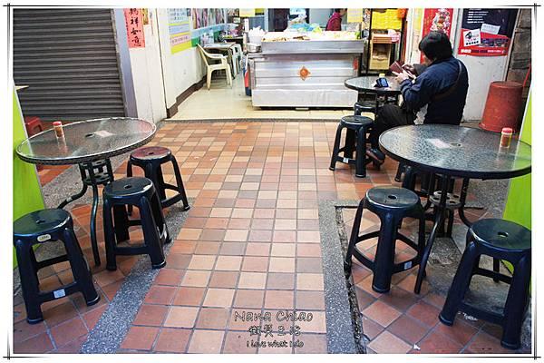 台中火車站-第一廣場-電子街-特一巧滷味專賣店04.jpg