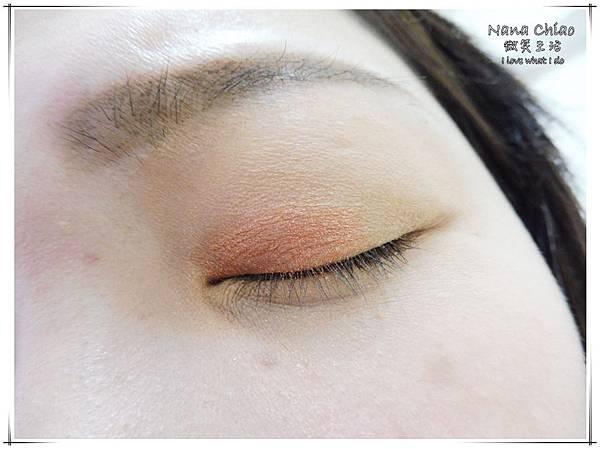 韓系彩妝-COC-CHEESE PONGDANG2 COLOREYES-眼影盤07.jpg