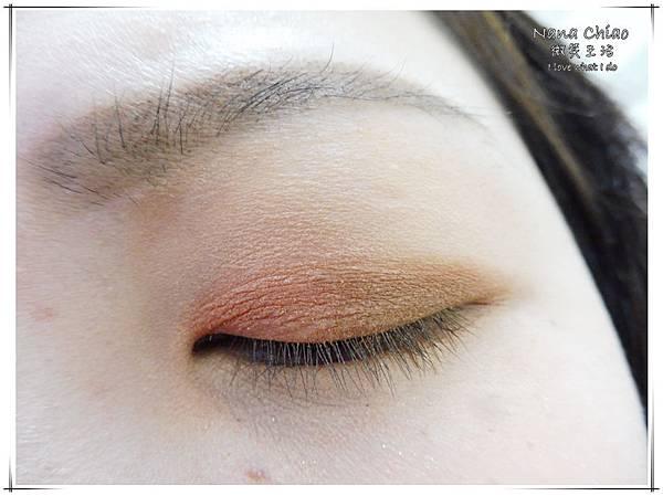 韓系彩妝-COC-CHEESE PONGDANG2 COLOREYES-眼影盤09.jpg