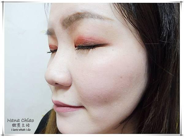 韓系彩妝-COC-CHEESE PONGDANG2 COLOREYES-眼影盤14.jpg