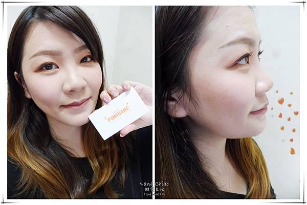 韓系彩妝-COC-CHEESE PONGDANG2 COLOREYES-眼影盤16.jpg