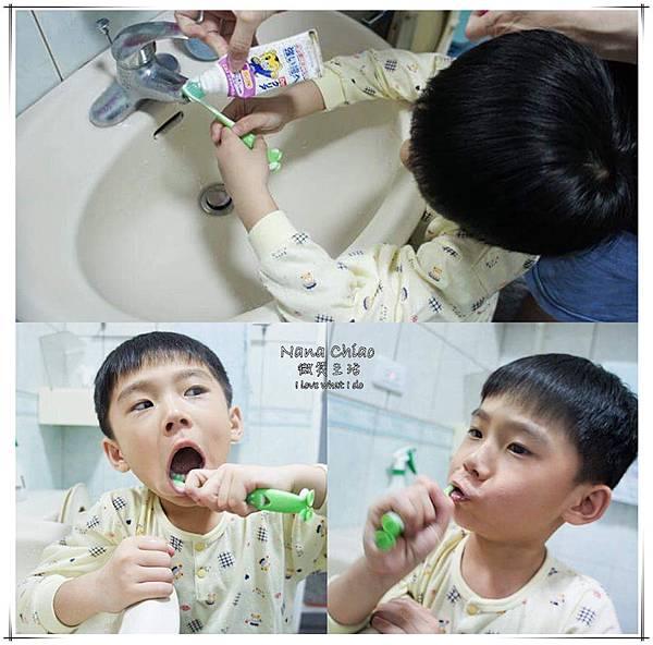 大雅牙醫診所推薦-君悅美學牙醫診所19.jpg