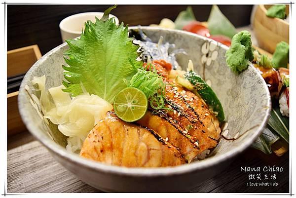 台中日本料理推薦-逢甲夜市美食推薦-稻鮨板前吞食13.jpg