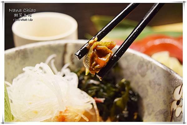 台中日本料理推薦-逢甲夜市美食推薦-稻鮨板前吞食17.jpg