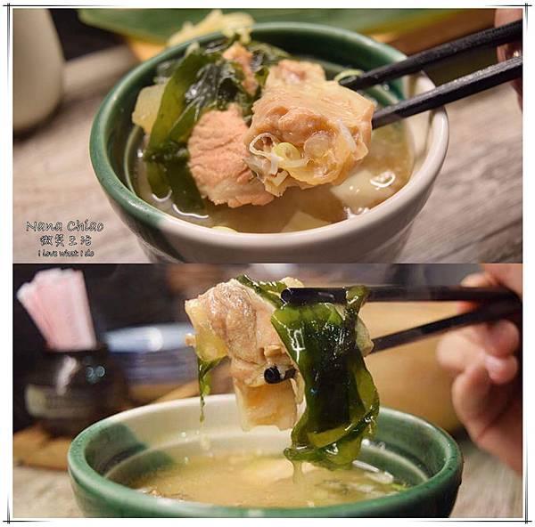台中日本料理推薦-逢甲夜市美食推薦-稻鮨板前吞食19.jpg