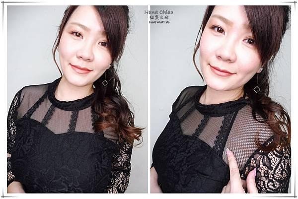 Sexy in Shape 布拉蕾法式無鋼圈內衣12.jpg