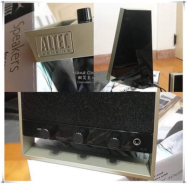 ALTEC二件式喇叭 VS2620 06.jpg