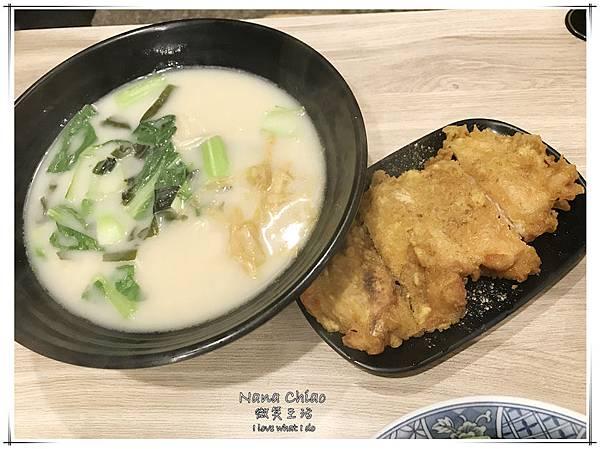 大雅大堂食坊_副本.jpg