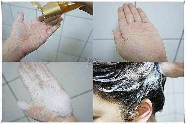 洗髮精-施華蔻 摩洛哥洗髮精03.jpg