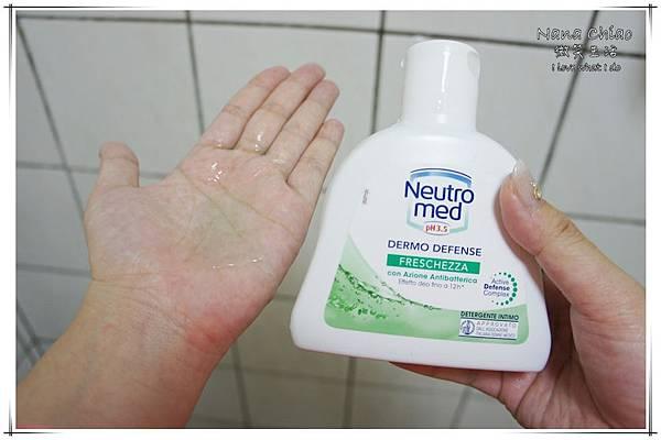 Neutromed義大利私密肌專家女性沐浴乳05.jpg