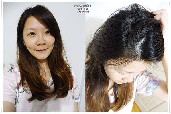 洗護髮-凱莉登Kelly Queen 頂級沙龍專用洗護系列01.jpg