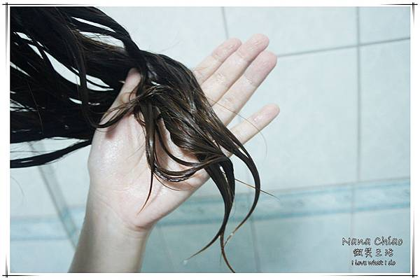 洗護髮-凱莉登Kelly Queen 頂級沙龍專用洗護系列07.jpg
