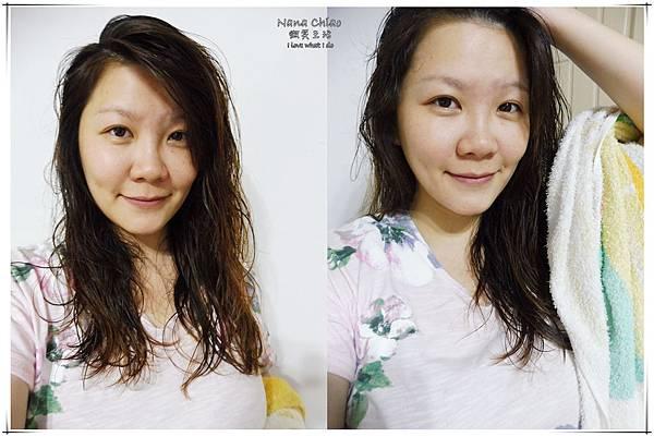 洗護髮-凱莉登Kelly Queen 頂級沙龍專用洗護系列11.jpg