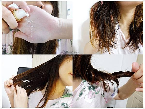 洗護髮-凱莉登Kelly Queen 頂級沙龍專用洗護系列13.jpg